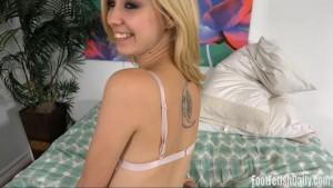 3556 Meet Haley Reed.mp4