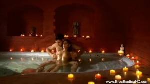 Exotic Lovers Massage For Girls