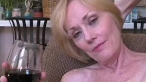 Best GILF Sex At Home