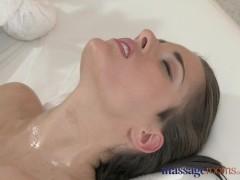 Massage Rooms Stunning models...