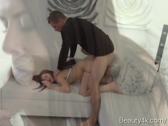 Cassie Fire - Couple shoots...