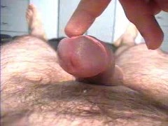 male cumming dan3