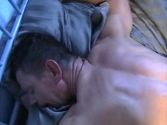 Men fucked by Girly
