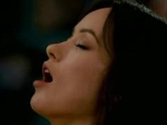 Olivia Wilde - The Change Up
