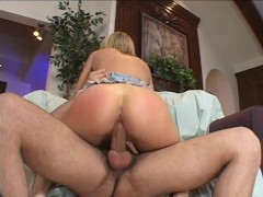 Lil' tenn cutie gets the fucking of a lifetime - CityGirls