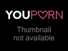 Blondie Johnson and Ana Mancini