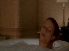 Movie:Gwyneth Paltrow - Hush