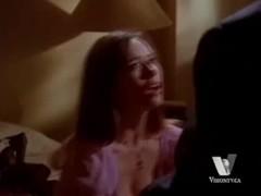 Jennifer Love Hewitt - Party Of Five