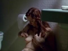 Tilda Swinton - Female Perversions