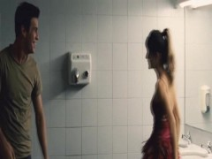 Maria Valverde and Clara Lago - I Want You