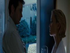 Movie:Radha Mitchell - Feast Of Love