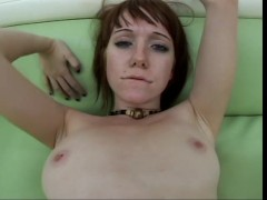 Beau Marie From Germany To The Dick - Pure Filth Productions