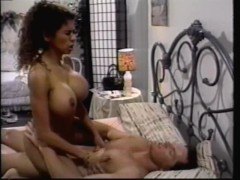 Big Bust Babes 17 - Veronica Castillo and Frank Towers
