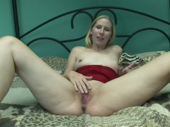 Casting solo cutie babes - DreamGirls