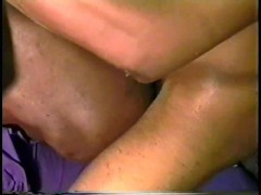 Homemade Sex Tape Of Straight Thugs - Encore Video
