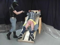 I've Been A Bad Boy - Pig Daddy Productions