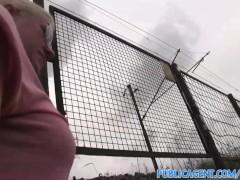 PublicAgent Victoria h... video
