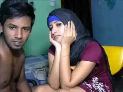 Indian Hidden Cams Movies www.sabinakhan.co.in