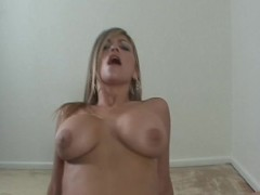 Big-Breasted Wife Make Sex-Tape - Thirdworld Media