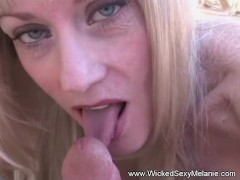 Daughter Fucks Her Own Step Dad