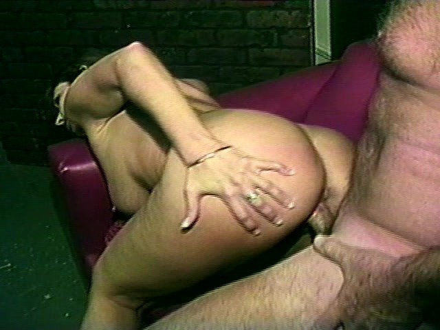 Hot Milf Audition - Free Porn Videos - Youporn-8481