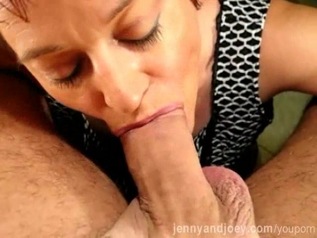Rocco brutal deepthroat torrent