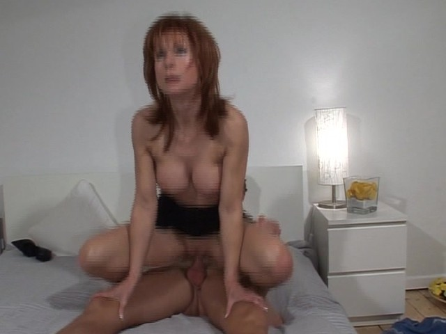 Climax free masturbation video