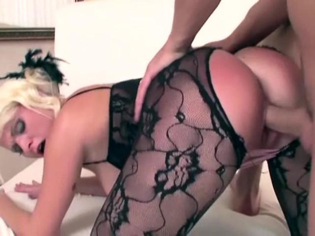 Порно фильмы в кружевном белье