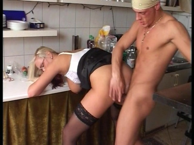 nude fuckings with disabled lady com