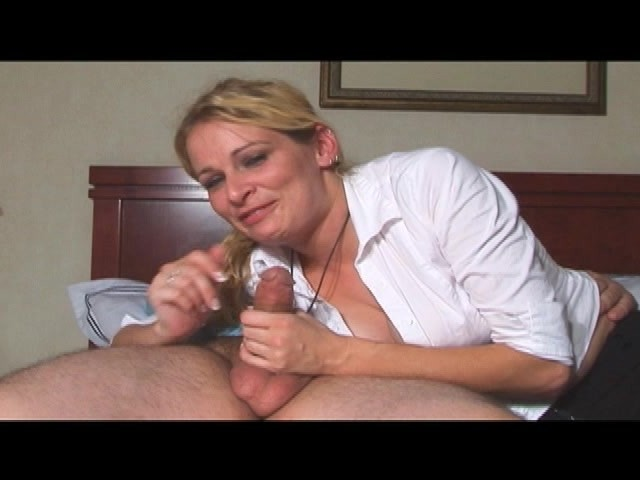 Giving a blow job with a tongue piercing hot nude