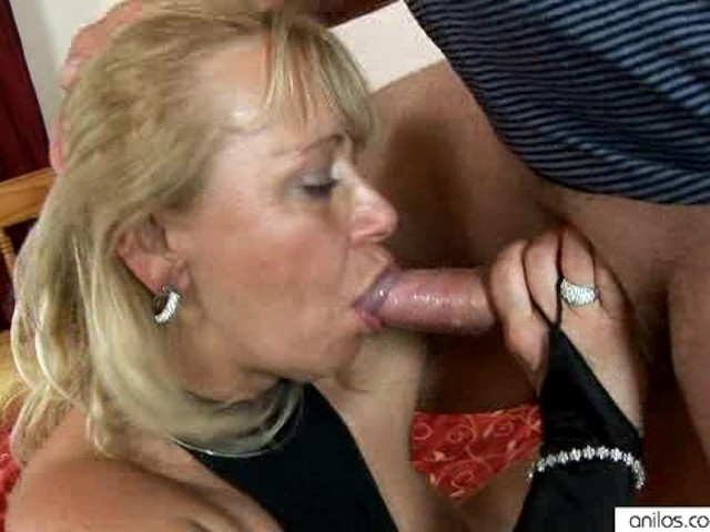 порно зрелых в горло туб видео можете имитировать