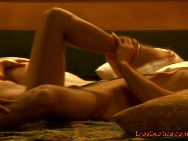 Sensual Sexual Positions 64