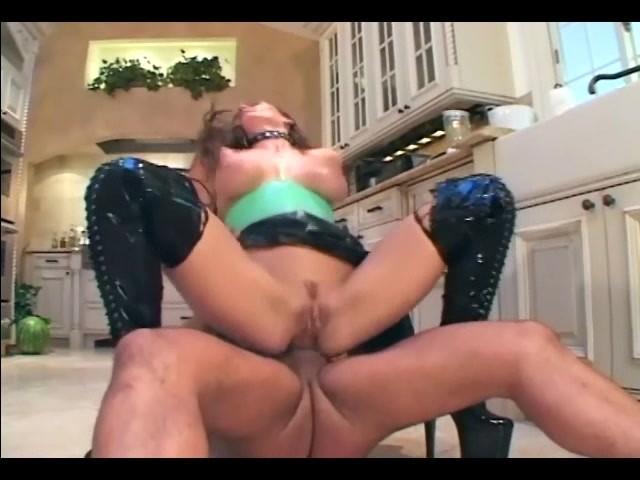 gay anal black porn pics