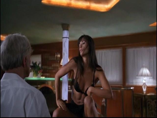 московском секс сцена на кухне с деми мур попа прочие сексуальные