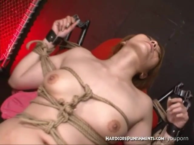 gratis seksfilmpje sexvideos gratis