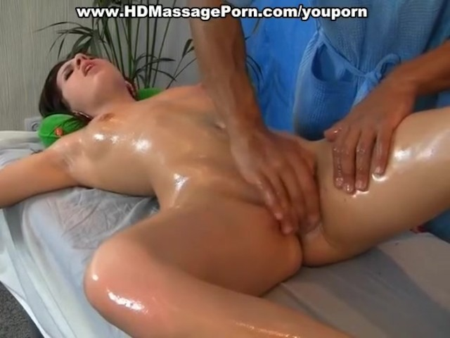 erotic massage free erotikk