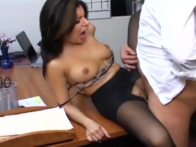 скачать порно видео ютуб