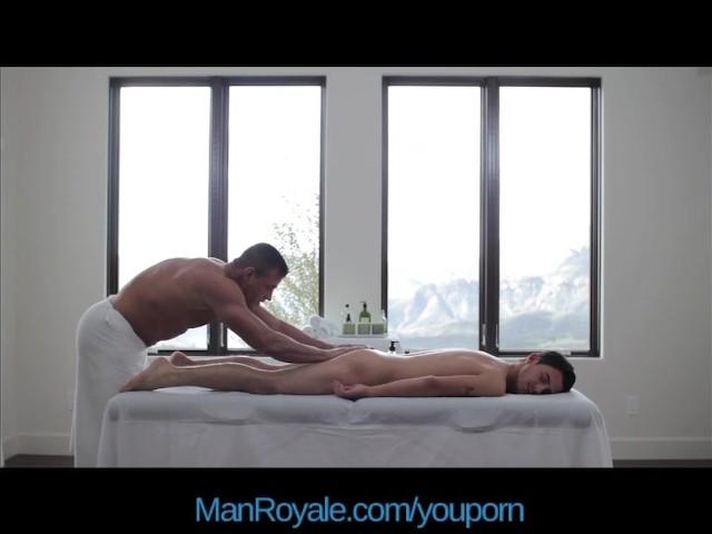 toilet sensual massage sunbury