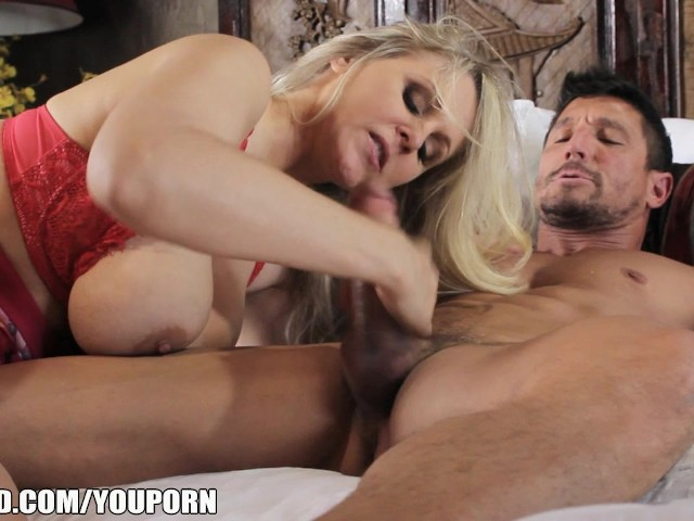 Stepsisters best friend finally gets to fuck you 6