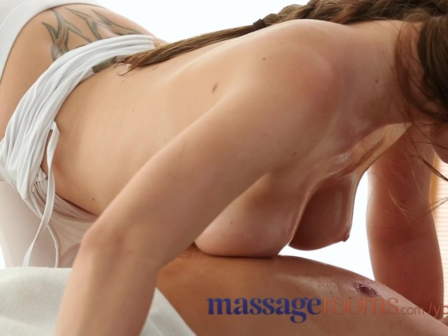 hot boobs erotic massage trondheim