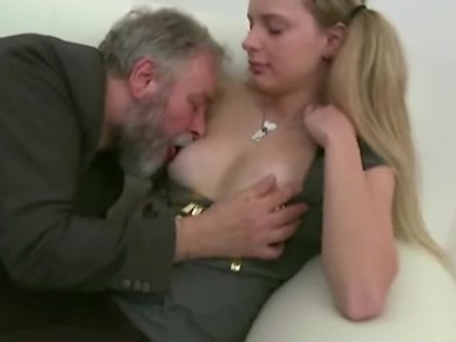 image European skank gets her asshole slathered in cum