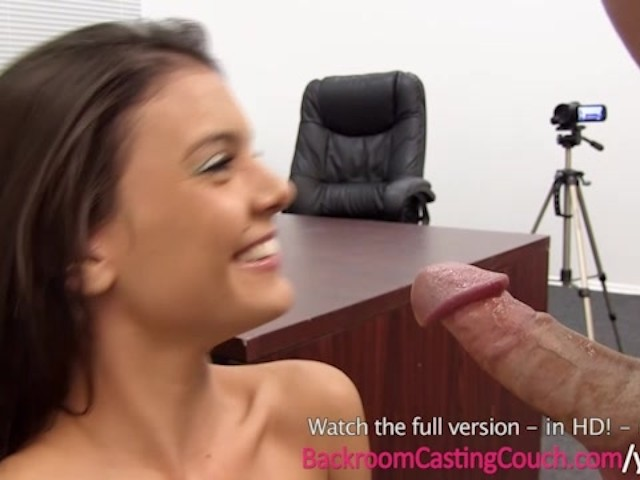 Teen Inscast On Casting Couch - Videos Porno Gratis-4105