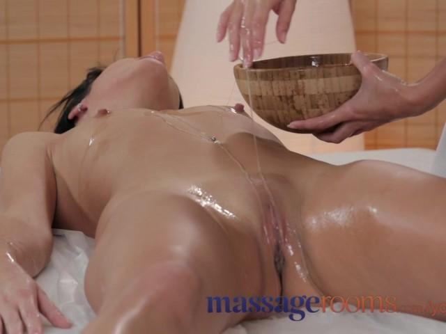 massage porn long