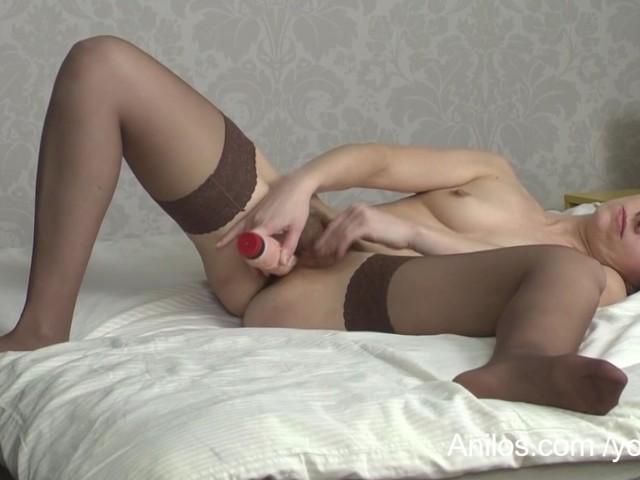Free hard body sex
