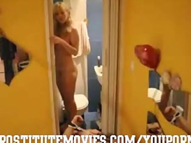 vidéo sexe amateurs français fantasia