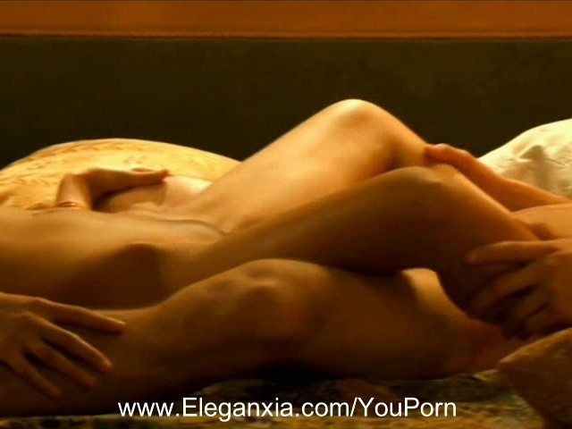 sex porno gratuit escort anglet