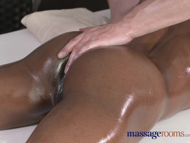 Are Youporn massages grouping fucking all clear