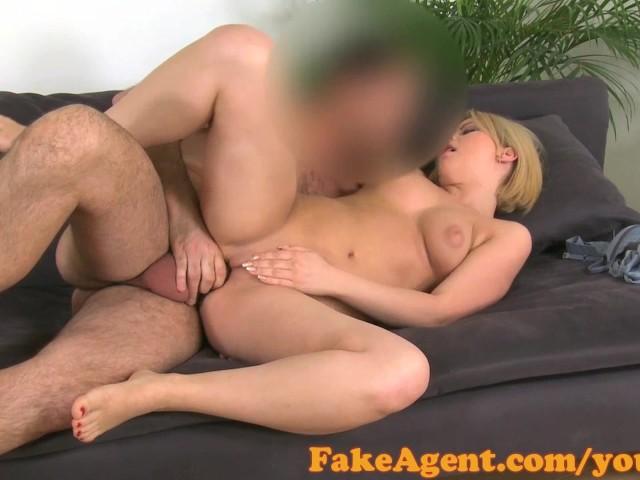Pussy Sex Images Best ever multiple orgasm