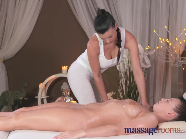 Порно студия massage rooms