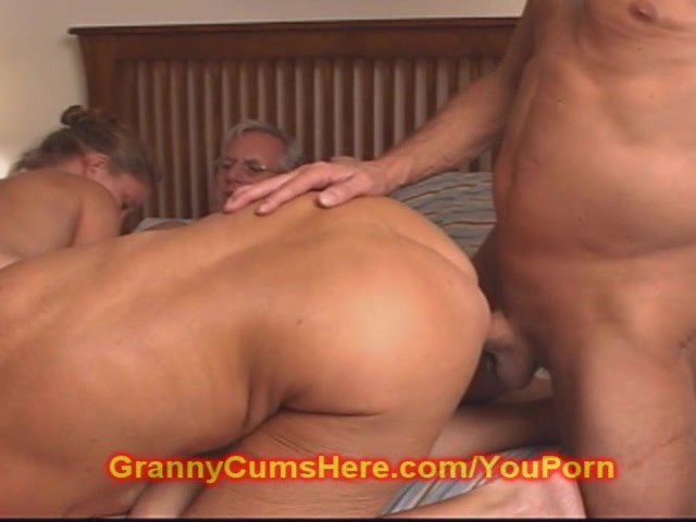 naked fat girls gettin fucked